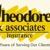 Theodore & Associates Insurance Agency Inc