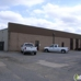 American Maintenance Corp