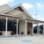 Hickory Knoll Veterinary Hospital