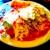 Polvos Mexicana & Bar