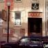 Chinatown Store - CLOSED
