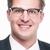 Brett Hudson - Central Investment Advisors