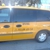 Yellow Abs Cab