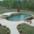 Creative Pool And Spa