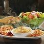 Olive Garden Italian Restaurant - Winchester, VA