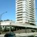 Statesman Condominium Assn