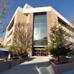 The Wellness Center at San Joaquin Community Hospital