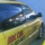ABC Cab Service Inc