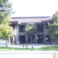 Lao Lao Acupuncture Inc. - San Jose, CA