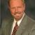 R. Gregory Colvin, LLC