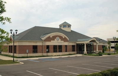United Bank - Lexington, KY