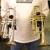 D S D Band Instruments