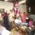 My Pop Star Birthday/WiseGuy Studios