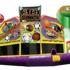 Kids Ultimate Bouncers