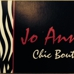Jo Ann's Chic Boutique - CLOSED