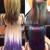 Studio FX Hair Design LLC