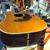 Burlington County Guitar Repair