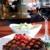 Davio's Northern Italian Steakhouse