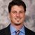 Travis Huber: Allstate Insurance
