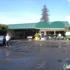 Ducky's Car Wash