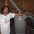 All About Water Heaters