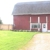 Country Acres Dog Boarding & Grooming