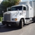 United Truck Driving School