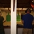 Big Kountry Shooting & Archery