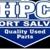 Honda Parts Import Salvage