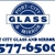Port City Glass