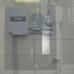 Halasz Electric Co