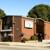 Johnson Compounding and Wellness Center