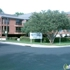 Austin Center for Clinical Research