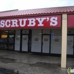 Scruby's Bar-B-Q