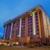 Holiday Inn BRISTOL CONFERENCE CTR