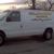 Wood's Locksmith LLC