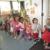 Channing Day School