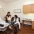 MedSpring Urgent Care