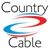 Country Cable