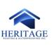 Heritage Roofing & Waterproofing Hawaii LLC