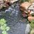 Water Feature Maintenance