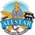 Allstar Animal Removal