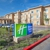 Holiday Inn Express & Suites Napa American Canyon