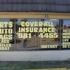 Art's Motor City Auto Tags