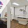 Mount Sinai Urgent Care - Upper West Side