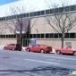 Information Technology Office - Denver, CO
