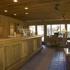 BEST WESTERN Station House Inn