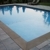 The Pool Company, Inc