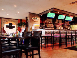 El Agave Mexican Restaurant, Cheektowaga NY