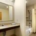 Hilton Lexington Suites